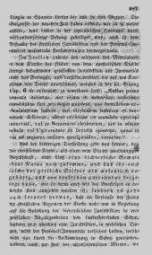 /tessmannDigital/presentation/media/image/Page/KathBlaett/1843/31_07_1843/KathBlaett_1843_07_31_7_object_6364857.png