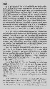 /tessmannDigital/presentation/media/image/Page/KathBlaett/1846/23_11_1846/KathBlaett_1846_11_23_6_object_6368882.png