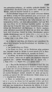 /tessmannDigital/presentation/media/image/Page/KathBlaett/1846/23_11_1846/KathBlaett_1846_11_23_7_object_6368883.png