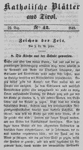/tessmannDigital/presentation/media/image/Page/KathBlaett/1848/25_08_1848/KathBlaett_1848_08_25_1_object_6371727.png