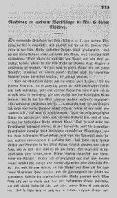 /tessmannDigital/presentation/media/image/Page/KathBlaett/1850/05_02_1850/KathBlaett_1850_02_05_11_object_6374569.png