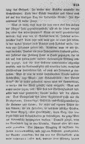 /tessmannDigital/presentation/media/image/Page/KathBlaett/1850/05_02_1850/KathBlaett_1850_02_05_7_object_6374565.png