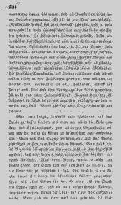 /tessmannDigital/presentation/media/image/Page/KathBlaett/1850/08_02_1850/KathBlaett_1850_02_08_10_object_6374584.png