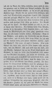 /tessmannDigital/presentation/media/image/Page/KathBlaett/1850/08_02_1850/KathBlaett_1850_02_08_11_object_6374585.png