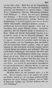 /tessmannDigital/presentation/media/image/Page/KathBlaett/1850/08_02_1850/KathBlaett_1850_02_08_3_object_6374577.png