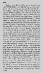 /tessmannDigital/presentation/media/image/Page/KathBlaett/1850/08_02_1850/KathBlaett_1850_02_08_4_object_6374578.png