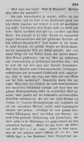 /tessmannDigital/presentation/media/image/Page/KathBlaett/1850/08_02_1850/KathBlaett_1850_02_08_5_object_6374579.png
