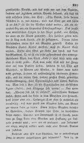 /tessmannDigital/presentation/media/image/Page/KathBlaett/1850/08_02_1850/KathBlaett_1850_02_08_7_object_6374581.png