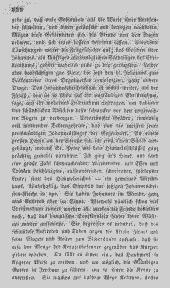 /tessmannDigital/presentation/media/image/Page/KathBlaett/1850/08_02_1850/KathBlaett_1850_02_08_8_object_6374582.png