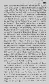 /tessmannDigital/presentation/media/image/Page/KathBlaett/1850/08_02_1850/KathBlaett_1850_02_08_9_object_6374583.png