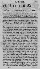 /tessmannDigital/presentation/media/image/Page/KathBlaett/1851/25_04_1851/KathBlaett_1851_04_25_1_object_6377963.png