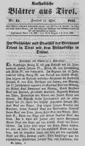/tessmannDigital/presentation/media/image/Page/KathBlaett/1853/13_04_1853/KathBlaett_1853_04_13_1_object_6379755.png