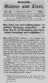 /tessmannDigital/presentation/media/image/Page/KathBlaett/1853/26_10_1853/KathBlaett_1853_10_26_1_object_6380419.png