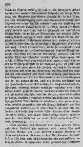 /tessmannDigital/presentation/media/image/Page/KathBlaett/1856/04_06_1856/KathBlaett_1856_06_04_6_object_6383688.png