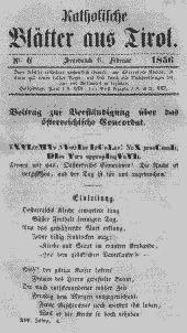 /tessmannDigital/presentation/media/image/Page/KathBlaett/1856/06_02_1856/KathBlaett_1856_02_06_1_object_6383275.png