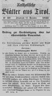 /tessmannDigital/presentation/media/image/Page/KathBlaett/1856/10_12_1856/KathBlaett_1856_12_10_1_object_6384307.png