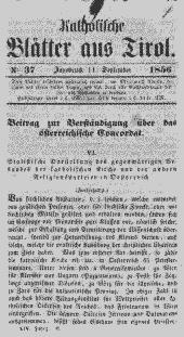 /tessmannDigital/presentation/media/image/Page/KathBlaett/1856/11_09_1856/KathBlaett_1856_09_11_1_object_6383995.png