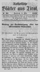 /tessmannDigital/presentation/media/image/Page/KathBlaett/1856/14_05_1856/KathBlaett_1856_05_14_1_object_6383611.png