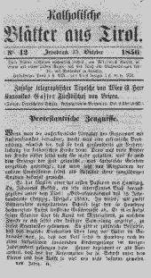 /tessmannDigital/presentation/media/image/Page/KathBlaett/1856/15_10_1856/KathBlaett_1856_10_15_1_object_6384115.png