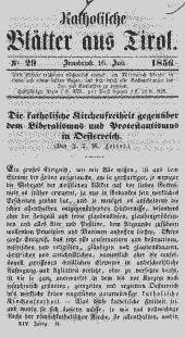 /tessmannDigital/presentation/media/image/Page/KathBlaett/1856/16_07_1856/KathBlaett_1856_07_16_1_object_6383827.png