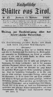 /tessmannDigital/presentation/media/image/Page/KathBlaett/1856/19_11_1856/KathBlaett_1856_11_19_1_object_6384235.png