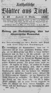 /tessmannDigital/presentation/media/image/Page/KathBlaett/1856/22_10_1856/KathBlaett_1856_10_22_1_object_6384139.png