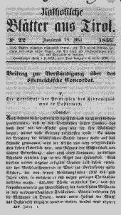 /tessmannDigital/presentation/media/image/Page/KathBlaett/1856/28_05_1856/KathBlaett_1856_05_28_1_object_6383659.png