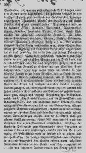 /tessmannDigital/presentation/media/image/Page/KathBlaett/1856/28_05_1856/KathBlaett_1856_05_28_2_object_6383660.png