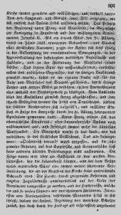/tessmannDigital/presentation/media/image/Page/KathBlaett/1856/28_05_1856/KathBlaett_1856_05_28_3_object_6383661.png