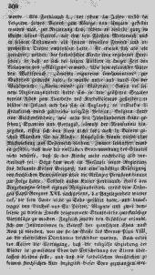 /tessmannDigital/presentation/media/image/Page/KathBlaett/1856/28_05_1856/KathBlaett_1856_05_28_4_object_6383662.png