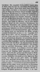 /tessmannDigital/presentation/media/image/Page/KathBlaett/1856/28_05_1856/KathBlaett_1856_05_28_5_object_6383663.png
