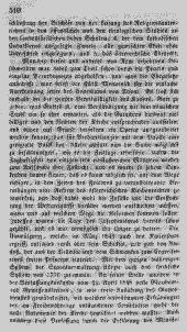 /tessmannDigital/presentation/media/image/Page/KathBlaett/1856/28_05_1856/KathBlaett_1856_05_28_6_object_6383664.png
