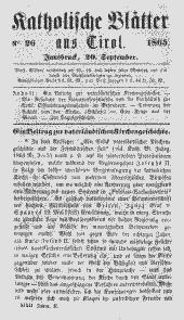 /tessmannDigital/presentation/media/image/Page/KathBlaett/1865/20_09_1865/KathBlaett_1865_09_20_1_object_6393983.png