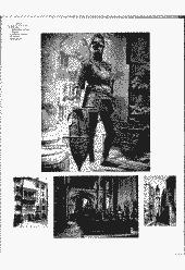 /tessmannDigital/presentation/media/image/Page/LTS/LTS_29_object_3853516.png