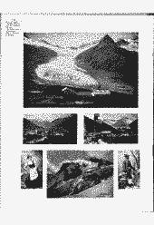 /tessmannDigital/presentation/media/image/Page/LTS/LTS_33_object_3853526.png