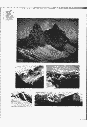 /tessmannDigital/presentation/media/image/Page/LTS/LTS_35_object_3853531.png