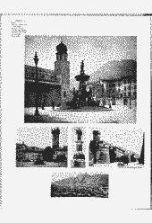 /tessmannDigital/presentation/media/image/Page/LTS/LTS_47_object_3853561.png