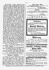 /tessmannDigital/presentation/media/image/Page/LZ/1886/14_03_1886/LZ_1886_03_14_4_object_3282844.png