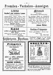 /tessmannDigital/presentation/media/image/Page/LZ/1886/29_08_1886/LZ_1886_08_29_8_object_3283277.png
