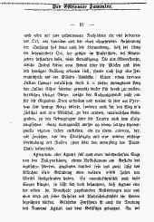 /tessmannDigital/presentation/media/image/Page/LZ/1892/12_03_1892/LZ_1892_03_12_13_object_3289992.png
