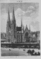 /tessmannDigital/presentation/media/image/Page/LZ/1897/11_12_1897/LZ_1897_12_11_21_object_3297885.png