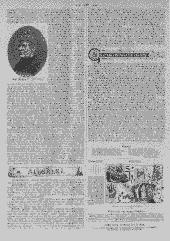 /tessmannDigital/presentation/media/image/Page/LZ/1901/03_08_1901/LZ_1901_08_03_24_object_3303931.png