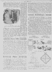 /tessmannDigital/presentation/media/image/Page/LZ/1906/15_12_1906/LZ_1906_12_15_26_object_3316458.png