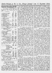 /tessmannDigital/presentation/media/image/Page/LZ/1910/17_12_1910/LZ_1910_12_17_7_object_3295516.png