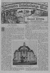 /tessmannDigital/presentation/media/image/Page/LZ/1911/16_12_1911/LZ_1911_12_16_25_object_3298926.png