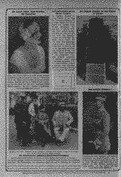 /tessmannDigital/presentation/media/image/Page/LZ/1913/22_07_1913/LZ_1913_07_22_12_object_3304908.png
