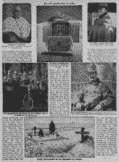 /tessmannDigital/presentation/media/image/Page/LZ/1915/13_02_1915/LZ_1915_02_13_31_object_3310284.png