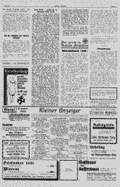 /tessmannDigital/presentation/media/image/Page/LZ/1938/15_10_1938/LZ_1938_10_15_12_object_3311535.png