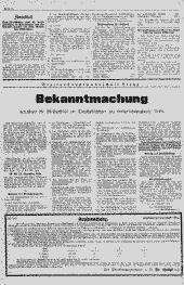/tessmannDigital/presentation/media/image/Page/LZ/1938/17_12_1938/LZ_1938_12_17_18_object_3311770.png