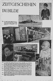 /tessmannDigital/presentation/media/image/Page/LZ/1939/09_12_1939/LZ_1939_12_09_6_object_3313535.png